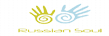 Russian Speaking Community